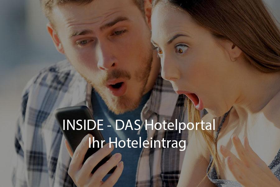 inside-hoteleintrag