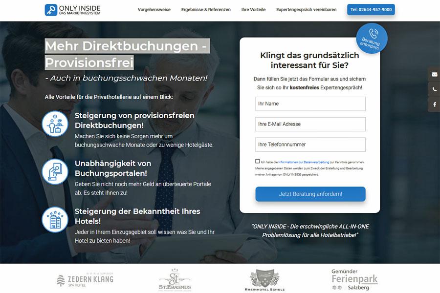 oi-referenz-hotelwerbung-online