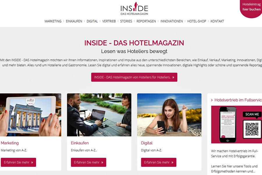 oi-referenz-inside-hotelmagazin