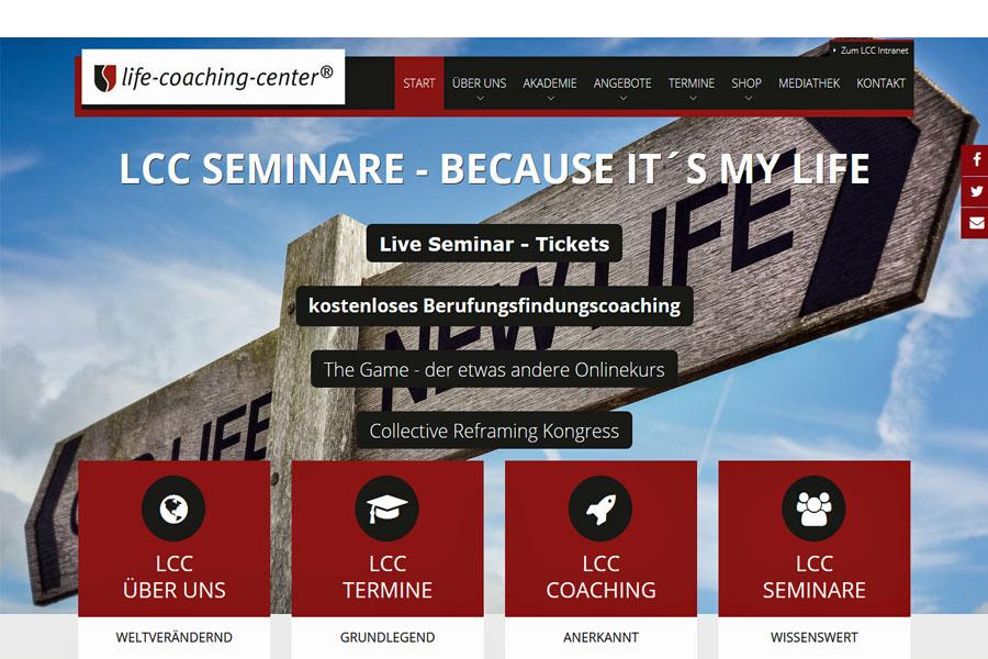 oi-referenz-lcc-seminare