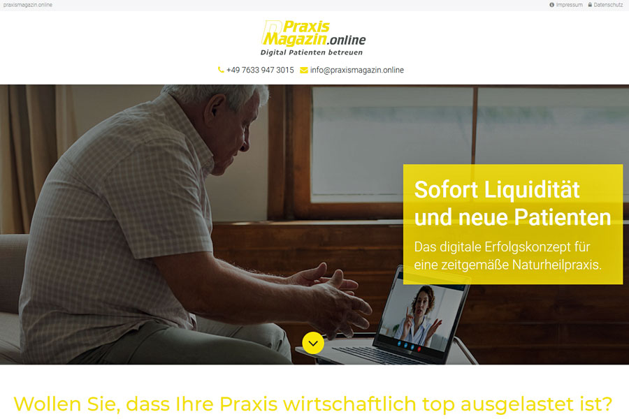oi-referenz-praxismagazin-online