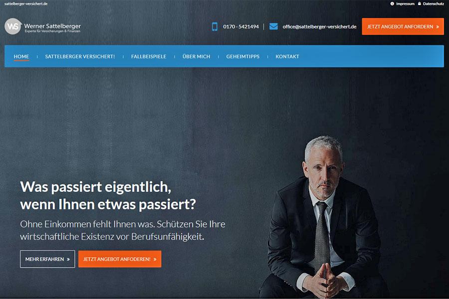 oi-referenz-sattelberger-versichert