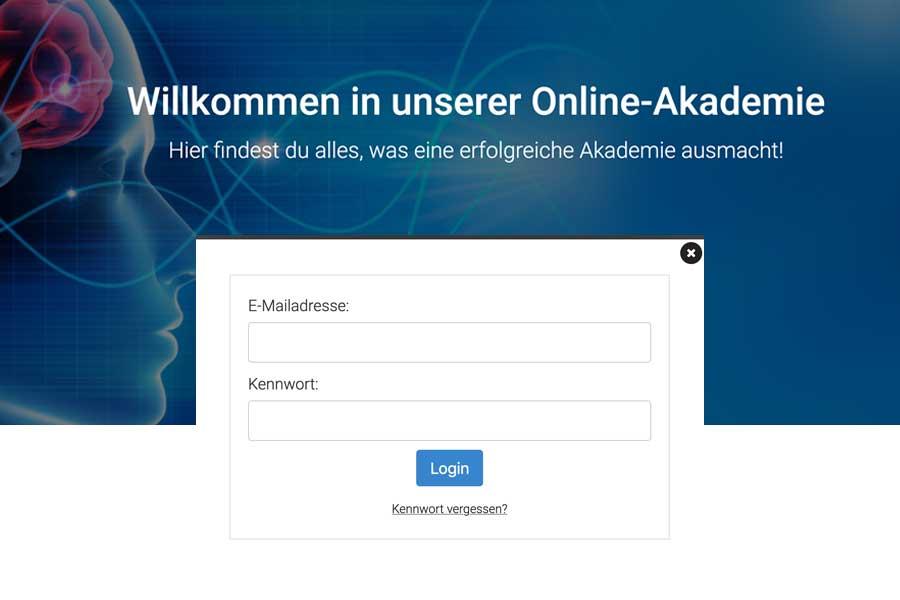 online-akademie