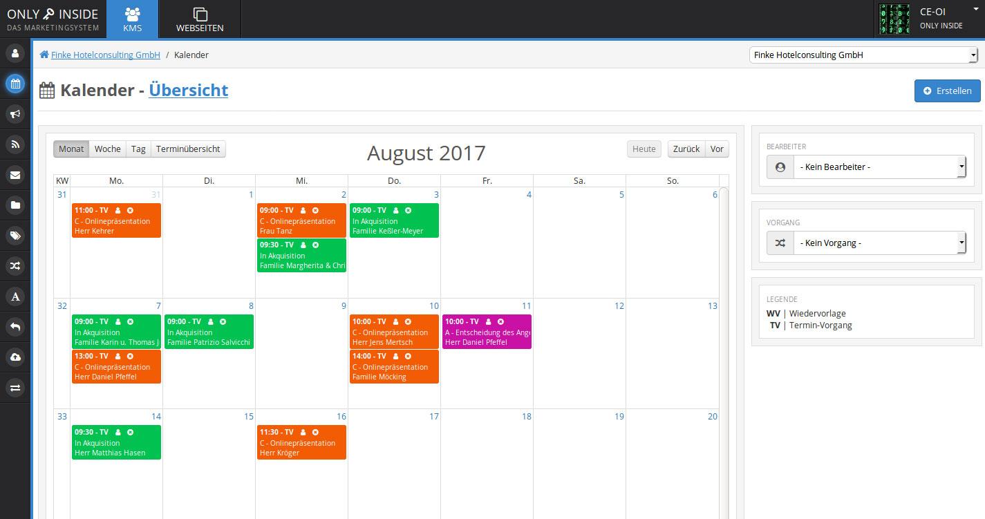 only-inside-kms-kalender