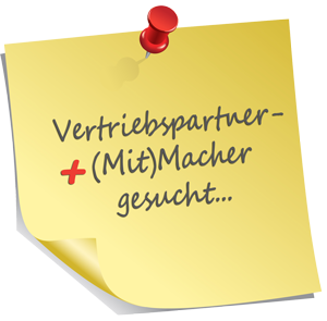 only-inside-partnersuche
