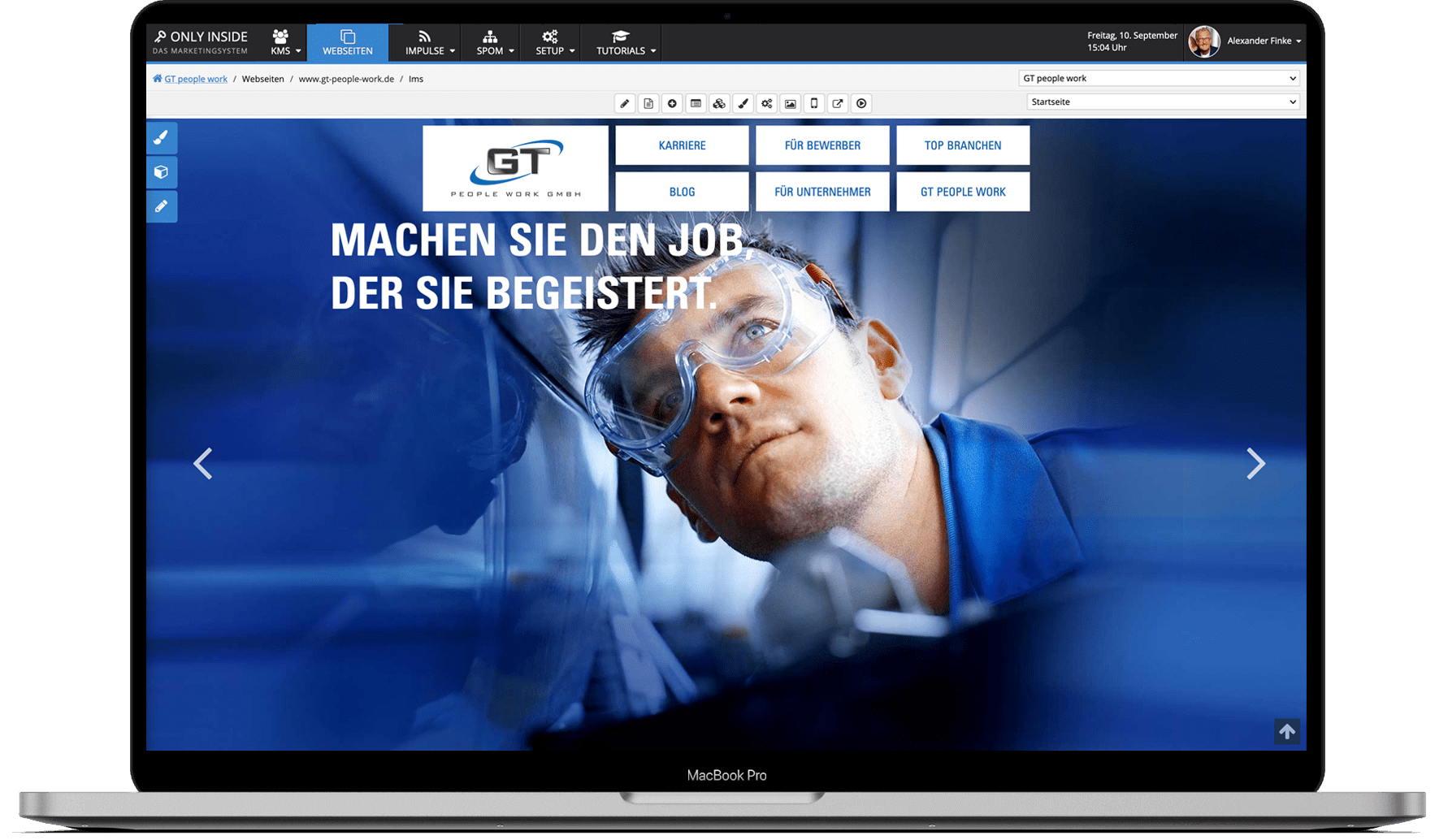 websitebuilder-gt